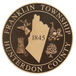 bronze_franklin_township_seal