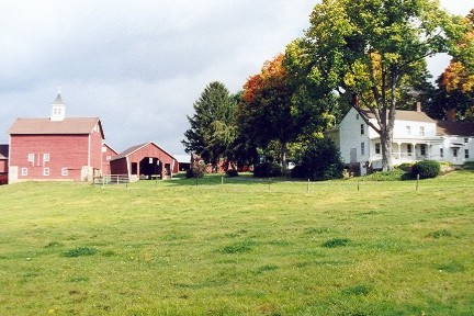 peterson_farm