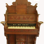 pittstown_reed_organ
