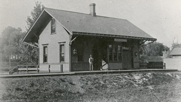 pittstown_train_station