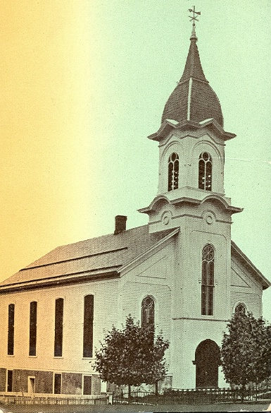 quakertown_methodist_church